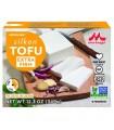 Tofu Silken Extra Firm x 349 Gr