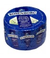 Azul Danés Rueda x 300 Gr