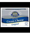 Cream Cheese Original x 227 Gr