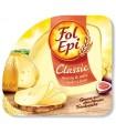 Fol Epi Classic Tranches x 150 Gr
