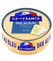Ile De France Brie Blue x 125 Gr