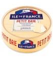 Ile De France Brie x 125 Gr