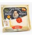 Manchego Maese 3 Meses x 150 Grs
