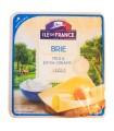 Ile De France Tranches De Brie x 150 Gr