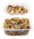 Champignon Funghi x 300 Gr
