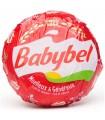BabyBel x 200 Gr