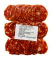Chorizo Cular Picante x 100g