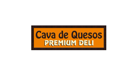 Surtifruver Calle 90